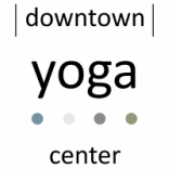 Downtown Yoga Center122 Spring Street